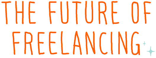 Future of Freelancing