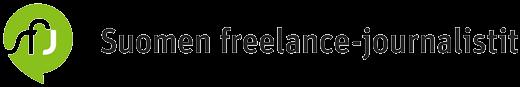 Suomen freelance-journalistit ry