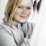 Free-yhdistyksen puheenjohtajana on vuodet 2013-2015 toiminut valokuvaaja Hanna-Kaisa Hämäläinen Muuramesta.